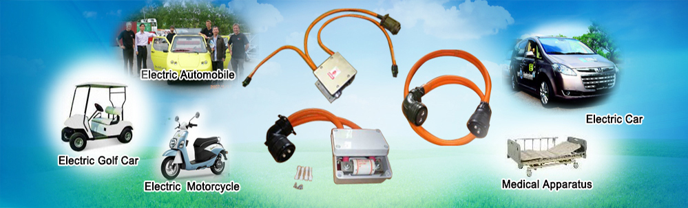 wiring harness | wiring harnesses | automotive wiring harness |  manufacturer supplier wholesale distributors oem odm-wiringharness org