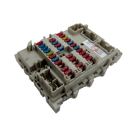 Car Junction Box - NR